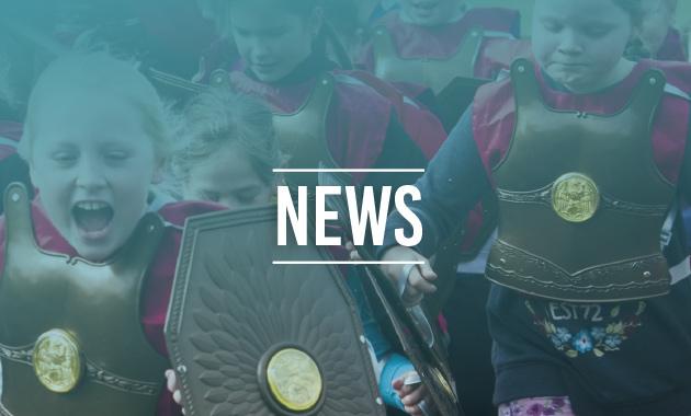 Venture News Image