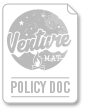 Venture Policy Document Icon