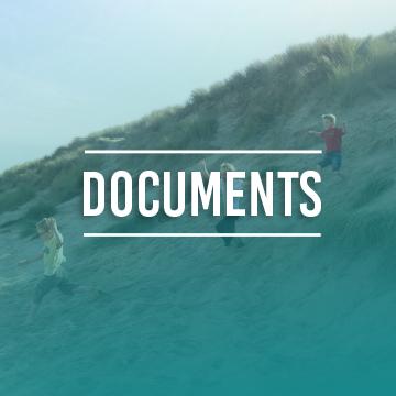 Venture MAT Documents Image Button