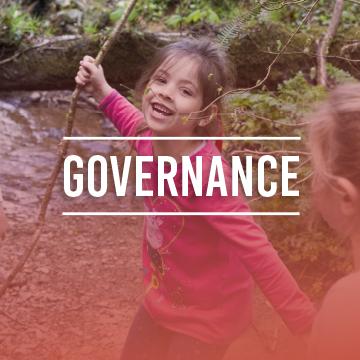 Venture MAT Governance Image Button