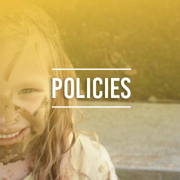 Venture MAT Policies Image Button